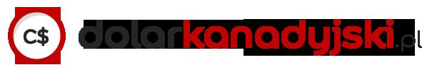 DolarKanadyjski.pl - Aktualny przelicznik i kalkulator dolara kanadyjskiego w kantorach online.